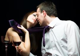 jak podniecić kobietę seksualnie